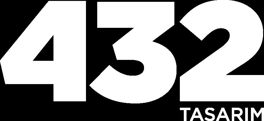 432 Tasarım